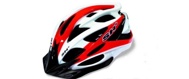 bicycle helmet for rent