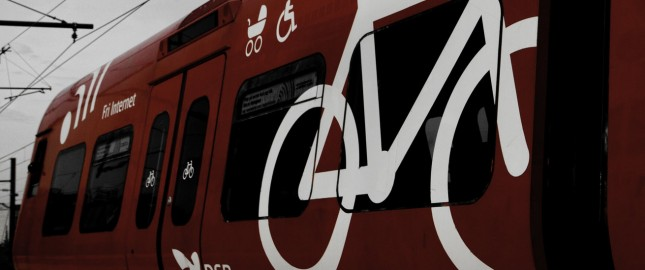 Bikes On Public Transport London Bicycle Tour Company