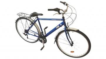 traditional bike male