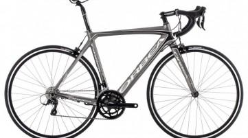 Sportive bike rental