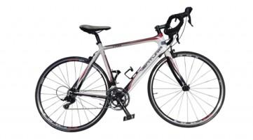 Carbon Frame Bike Rental