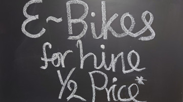 ebikes_for_rent