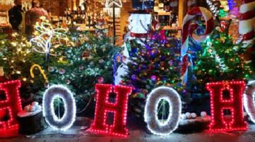 ho_ho_ho_christmas