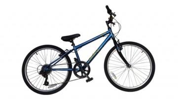 Childs bike hire