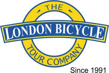 logo_since_1991